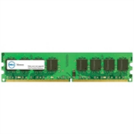 DELL 8GB PC4-17000 8GB DDR4 2133MHz memory module