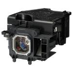 NEC NP16LP 230W projector lamp