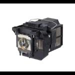 CoreParts ML12420 projector lamp 220 W