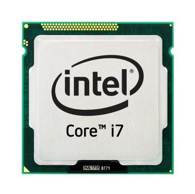 Intel Core i7-6900K processor 3.2 GHz Box 20 MB Smart Cache