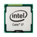 Intel Core i7-6900K procesador 3,2 GHz Caja 20 MB Smart Cache