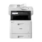 Brother MFC-L8900CDW multifunctional Laser 2400 x 600 DPI 31 ppm A4 Wi-Fi