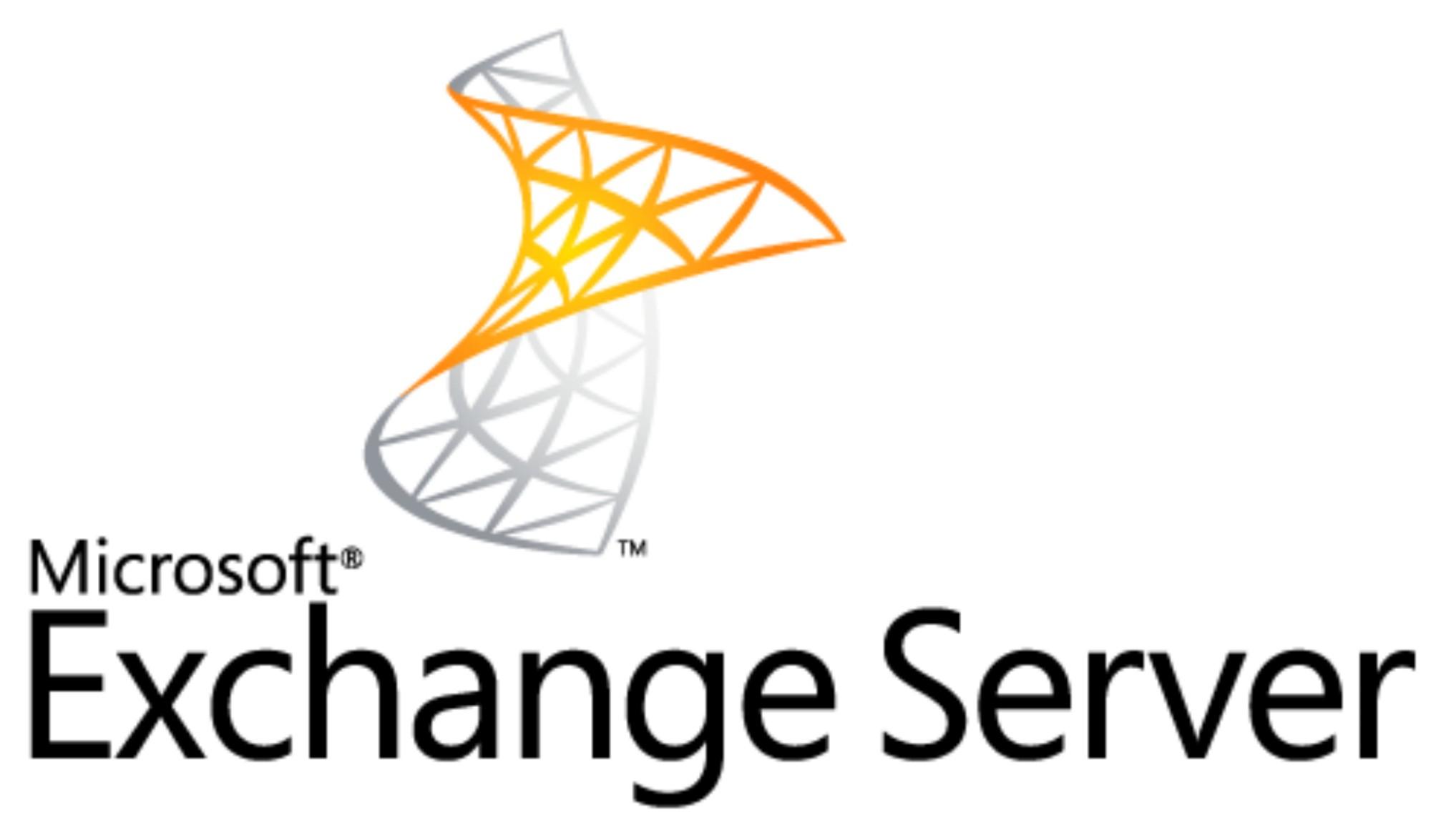 Microsoft Exchange Enterprise CAL 1 license(s)