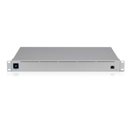 Ubiquiti Networks UniFi Redundant Power System network switch component Power supply