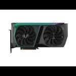 Zotac GeForce RTX 3070 AMP Holo NVIDIA 8 GB GDDR6