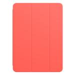 "Apple Smart Folio 27.9 cm (11"") Pink MH003ZM/A"