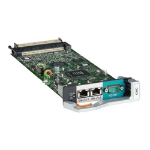 DELL 403-10290 remote management adapter