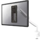 Neomounts by Newstar height adjustable adapter