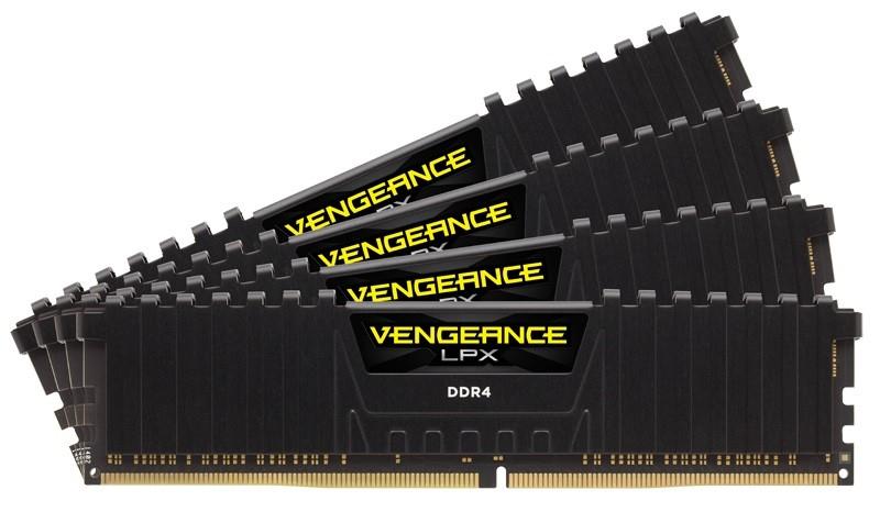 Corsair 16 GB DDR4 3000 MHz 16GB DDR4 2133MHz memory module