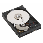 Western Digital Protede 40GB 40GB EIDE/ATA internal hard drive