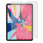 Targus AWV143TGL screen protector Tablet Apple