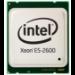 HP 670527-001 processor
