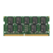 Synology D4ECSO-2666-16G módulo de memoria 16 GB 1 x 16 GB DDR4 2666 MHz ECC