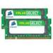 Corsair 4 GB DDR2 Memory Module 4GB DDR2 667MHz memory module