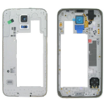 Samsung Speaker Assembly Rear