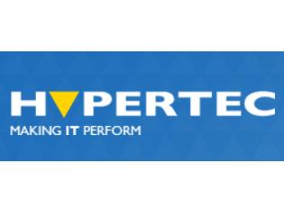 Hypertec PAN-PSU/CFU1 power adapter/inverter Indoor Black