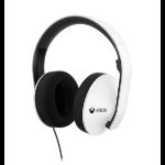 Microsoft Xbox One Special Edition Headband Headsets headset