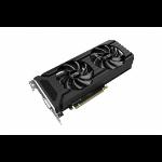 Palit GeForce GTX 1060 Dual 3GB GeForce GTX 1060 3GB GDDR5