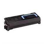 Kyocera 1T02HG0EU0 (TK-570 K) Toner black, 16K pages