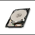 Toshiba MK6465GSX-RFB 640GB Serial ATA II hard disk drive