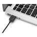 KENSINGTON Expert Optical Trackball Mouse - 64325