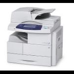 Xerox Workcentre 4250V/STM 600 x 600DPI Laser A4 43ppm White multifunctional