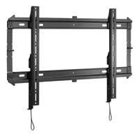 Chief RLF2 flat panel wall mount Black