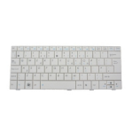 ASUS 04GOA191KUK10-2 notebook spare part Keyboard