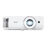 Acer Home H6541BDi Beamer/Projektor Deckenprojektor 4000 ANSI Lumen DLP 1080p (1920x1080) 3D Kompatibilität Weiß