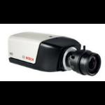 Bosch NBC-265-P Indoor Bullet Black, Silver 1280 x 800pixels security camera
