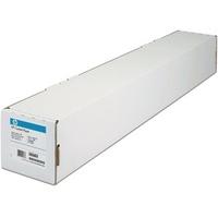 HP Q1442A large format media
