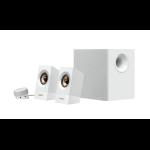 Logitech Z533 speaker set 2.1 channels 60 W White