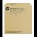 HP 200 vervangende rollen voor documentinvoer