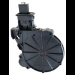 AMX HPX-AV103-RGB+A-R 1.52m VGA (D-Sub) + 3.5mm VGA (D-Sub) + 3.5mm Black FG552-35