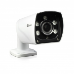 Swann SWPRO-1080ZLB-UK security camera CCTV security camera Indoor & outdoor Bullet 1920 x 1080 pixels