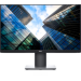 "DELL P2419H computer monitor 61 cm (24"") 1920 x 1080 Pixels Full HD LCD Flat Mat Zwart"