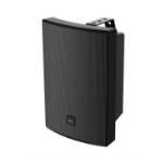 Axis C1004-E Network Cabinet Speaker loudspeaker Black