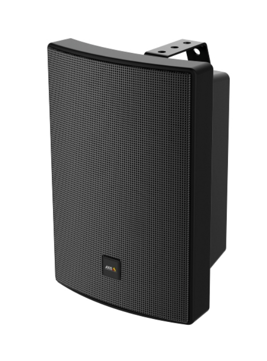 Axis C1004-E Network Cabinet Speaker 2-way Black Wired