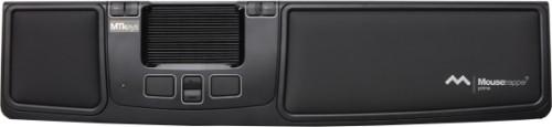 Mousetrapper Prime black USB