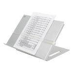 Dataflex Addit documenthouder - verstelbaar 402