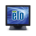 "Elo Touch Solution 1723L touch screen monitor 43.2 cm (17"") 1280 x 1024 pixels Black"