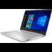 HP 15s-fq2014na Notebook 39.6 cm (15.6