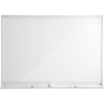 "SMART Technologies kapp 84 interactive whiteboard 2.13 m (84"") Touchscreen USB / Bluetooth White"