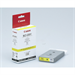Canon 7340A001 (BCI-1201 Y) Ink cartridge yellow, 3.47K pages @ 5% coverage, 80ml