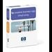 HP StorageWorks Business Copy EVA4000 1 TB LTU