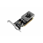 Palit NE5103000646F graphics card GeForce GT 1030 2 GB GDDR5