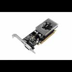 Palit NE5103000646F GeForce GT 1030 2GB GDDR5 graphics card
