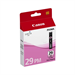 Canon 4877B001 (PGI-29 PM) Ink cartridge bright magenta, 228 pages, 36ml