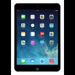 "Apple iPad mini 2 4G LTE 16 GB 20.1 cm (7.9"") Wi-Fi 4 (802.11n) iOS Grey"