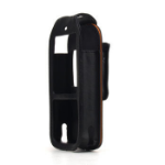 Cisco CP-CASE-7926G= Holster Black mobile phone caseZZZZZ], CP-CASE-7926G=